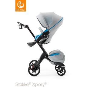stokke xplory kinderwagen online kaufen top auswahl. Black Bedroom Furniture Sets. Home Design Ideas