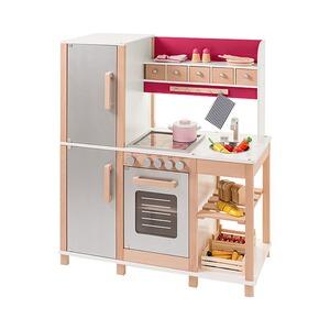 kinderspielzeug online kaufen f r drinnen draussen. Black Bedroom Furniture Sets. Home Design Ideas