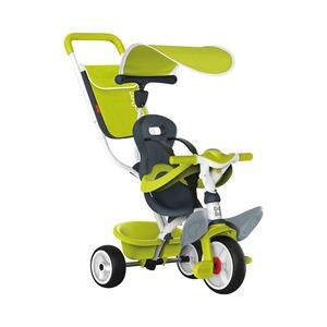 tricycles commander en ligne baby walz. Black Bedroom Furniture Sets. Home Design Ideas