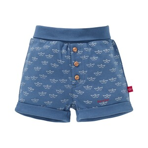 BORNINO LITTLE SEAFARER Shorts