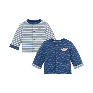 BORNINO LITTLE SEAFARER Wendejacke
