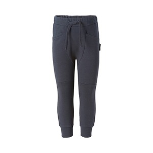 NOPPIES  Le pantalon de jogging Nutley