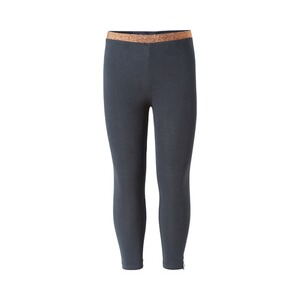 NOPPIES  Le legging Norridge  marine