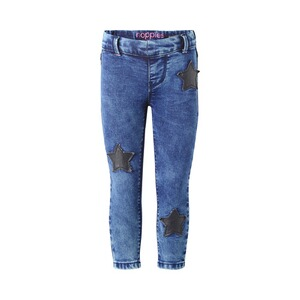 NOPPIES  Jeggings Sterne Ironwood