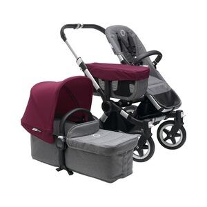bugaboo kinderwagen buggys online kaufen top auswahl. Black Bedroom Furniture Sets. Home Design Ideas