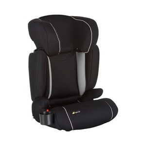 HAUCK  Bodyguard Pro Kindersitz Design 2018  black/grey