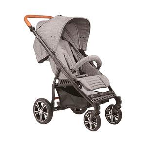 gesslein kinderwagen online kaufen gro e auswahl baby walz. Black Bedroom Furniture Sets. Home Design Ideas