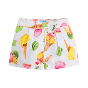 MAYORAL  Shorts Eis