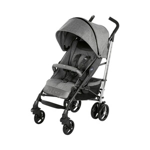 CHICCO  Buggy Lite Way³ Special Edition Design 2018  legend