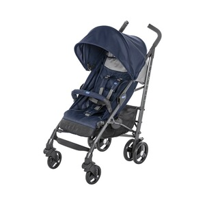 CHICCO  Buggy Lite Way³ Design 2018  india ink
