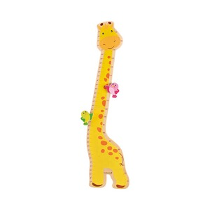 EVEREARTH  Messlatte Giraffe