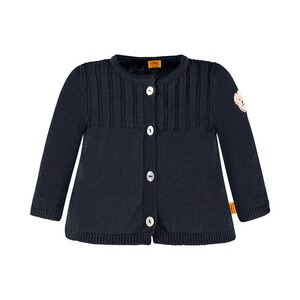 STEIFF  Strickjacke
