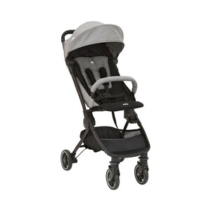 JOIE  Pact Lite Buggy Design 2018  Gray Flanel