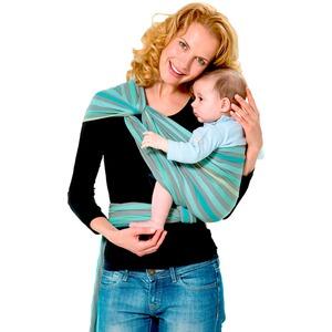 des charpes et foulards de portage pratiques sur babywalz. Black Bedroom Furniture Sets. Home Design Ideas