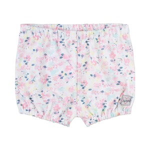SANETTA EAT ANTS Shorts Blumen