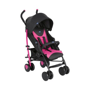 CHICCO  Echo Buggy Design 2018  pink