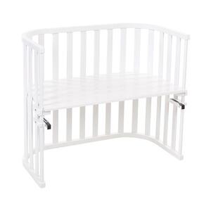 babybay beistellbett bettzubeh r online kaufen baby walz. Black Bedroom Furniture Sets. Home Design Ideas