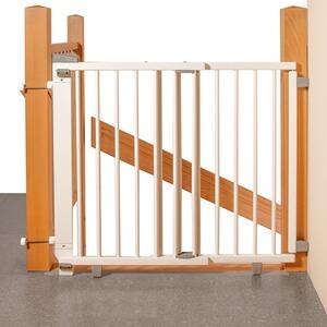 les barri res escalier s curit sur baby walz baby walz. Black Bedroom Furniture Sets. Home Design Ideas
