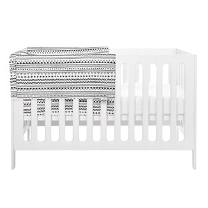 nestchen g nstig online kaufen baby walz. Black Bedroom Furniture Sets. Home Design Ideas