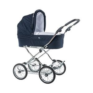 hesba kinderwagen online kaufen gro e auswahl baby walz. Black Bedroom Furniture Sets. Home Design Ideas