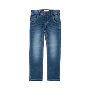 NAME IT  Jeans Ryan 5 Pocket