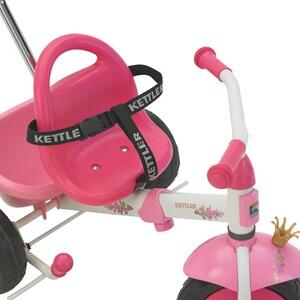 dreirad f r kleinkind online kaufen gro e auswahl baby walz. Black Bedroom Furniture Sets. Home Design Ideas