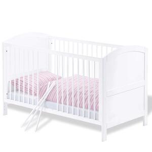babybett  kaufen grosse auswahl  babybetten baby