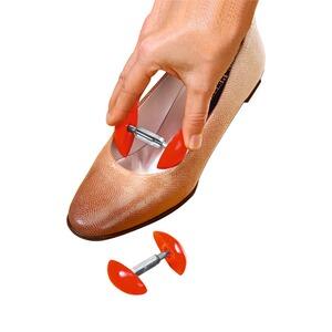 Schuhzubehör: Sohlen & Schuh Deo online kaufen | walzvital