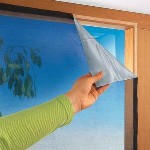sonnenschutz fliegengitter online kaufen die moderne hausfrau. Black Bedroom Furniture Sets. Home Design Ideas