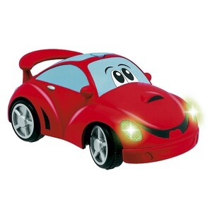 CHICCO  Ferngesteuertes RC Rennauto Johnny Coupé