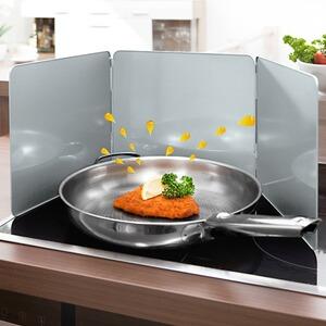 Spritzschutz Küche günstig online kaufen | Die moderne Hausfrau