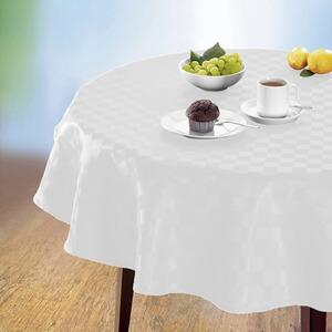 Moderne Tischdecken tischdecken günstig kaufen die moderne hausfrau