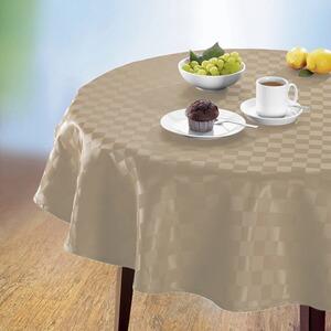 Moderne Tischdecke tischdecken günstig kaufen die moderne hausfrau