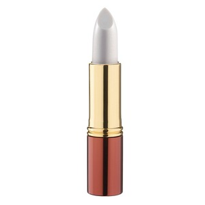 "IKOS  Lipstick ""Magic""  parelmoerroze"