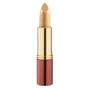 "IKOS  Lipstick ""Magic""  abrikoos"