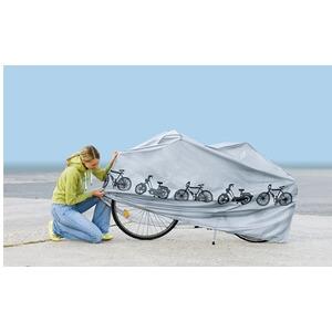 fahrradzubeh r g nstig online kaufen die moderne hausfrau. Black Bedroom Furniture Sets. Home Design Ideas
