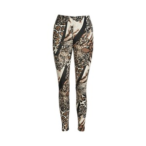"Motiv-Leggins ""Fashion"""