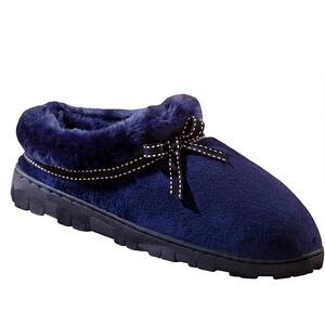 e5f167a17c701 Chaussures femme commander en ligne | Maison & Confort