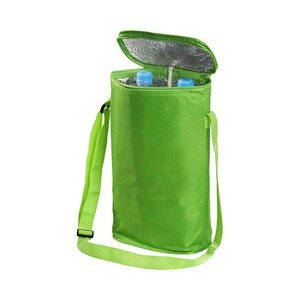 Sac isotherme pour bouteilles