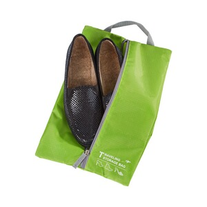 Assistant pour valise  Chaussures
