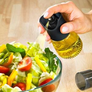 Kuchengerate Gunstig Online Kaufen Die Moderne Hausfrau