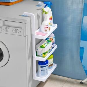 etag re pour machine laver commander en ligne maison confort. Black Bedroom Furniture Sets. Home Design Ideas
