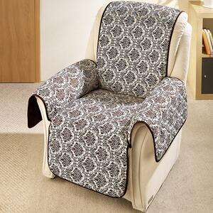 Wohnzimmer-Möbel günstig online kaufen | Die moderne Hausfrau