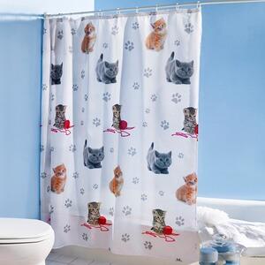 artikel mit tiermotiven f r tierfreunde bestellen die moderne hausfrau. Black Bedroom Furniture Sets. Home Design Ideas