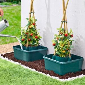 Gartenzubehor Gartenhelfer Gunstig Online Kaufen Die Moderne