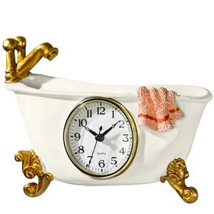 Badezimmer-Uhr online kaufen | Die moderne Hausfrau