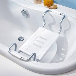 badewannen sitz online kaufen die moderne hausfrau. Black Bedroom Furniture Sets. Home Design Ideas