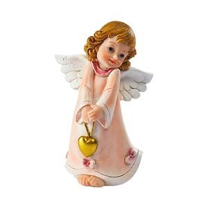 5f1c543bfd65eb Idées cadeaux   Cadeaux pour les enfants à commander en ligne ...