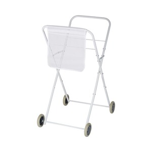 Wasmandtrolley 1