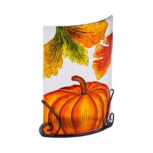 vasen dekoration g nstig online kaufen die moderne hausfrau. Black Bedroom Furniture Sets. Home Design Ideas